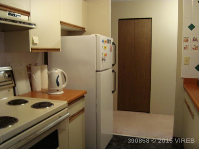 313 585 DOGWOOD S STREET - CR Campbell River Central Condo Apartment for sale, 1 Bedroom (390858) #4