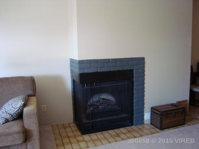 313 585 DOGWOOD S STREET - CR Campbell River Central Condo Apartment for sale, 1 Bedroom (390858) #6