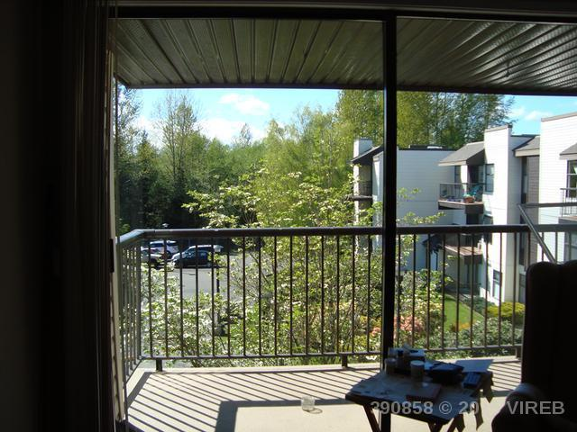 313 585 DOGWOOD S STREET - CR Campbell River Central Condo Apartment for sale, 1 Bedroom (390858) #8