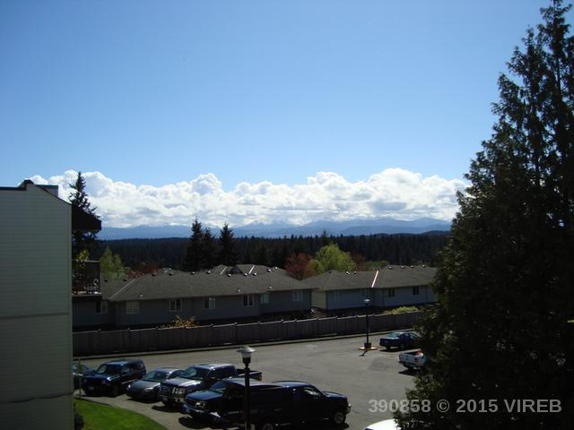 313 585 DOGWOOD S STREET - CR Campbell River Central Condo Apartment for sale, 1 Bedroom (390858) #9