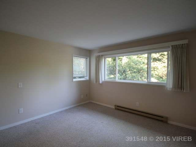 101 2250 MANOR PLACE - CV Comox (Town of) Condo Apartment for sale, 2 Bedrooms (391548) #10