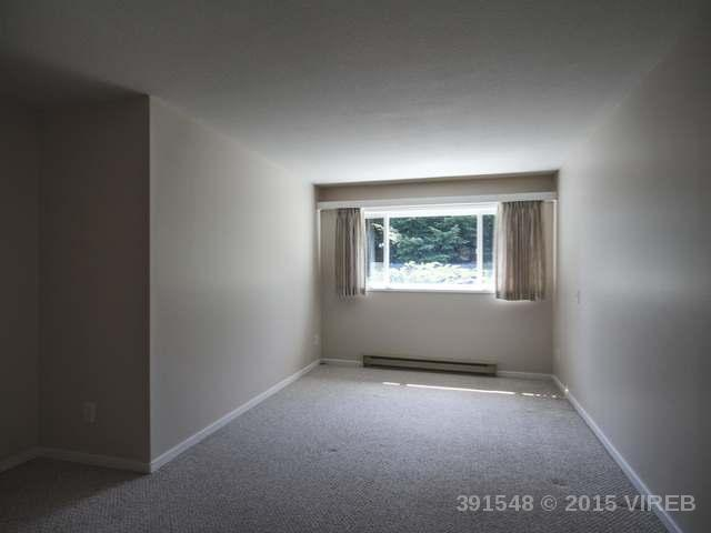 101 2250 MANOR PLACE - CV Comox (Town of) Condo Apartment for sale, 2 Bedrooms (391548) #11