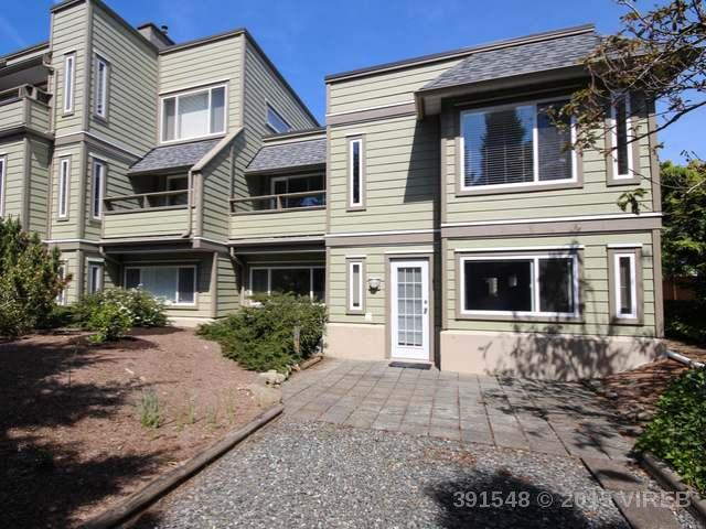 101 2250 MANOR PLACE - CV Comox (Town of) Condo Apartment for sale, 2 Bedrooms (391548) #12