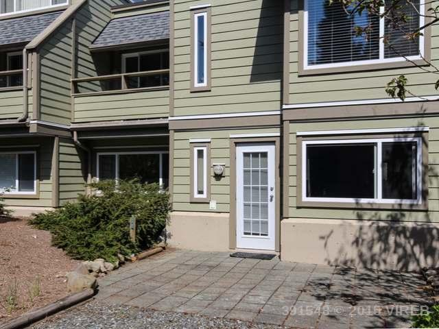 101 2250 MANOR PLACE - CV Comox (Town of) Condo Apartment for sale, 2 Bedrooms (391548) #13