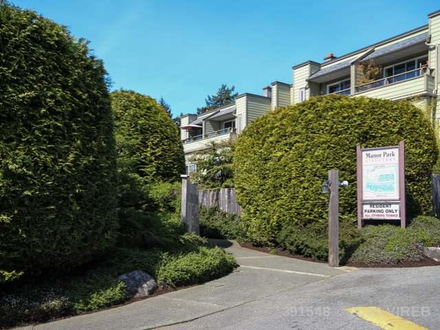 101 2250 MANOR PLACE - CV Comox (Town of) Condo Apartment for sale, 2 Bedrooms (391548) #14