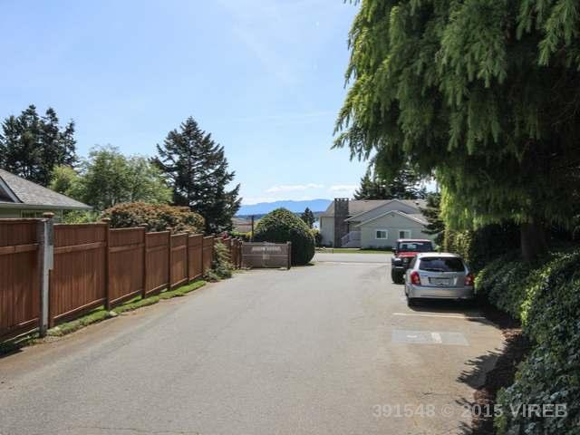 101 2250 MANOR PLACE - CV Comox (Town of) Condo Apartment for sale, 2 Bedrooms (391548) #15