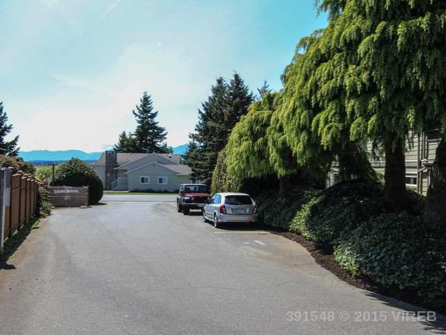 101 2250 MANOR PLACE - CV Comox (Town of) Condo Apartment for sale, 2 Bedrooms (391548) #16