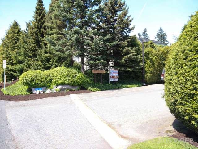 101 2250 MANOR PLACE - CV Comox (Town of) Condo Apartment for sale, 2 Bedrooms (391548) #17