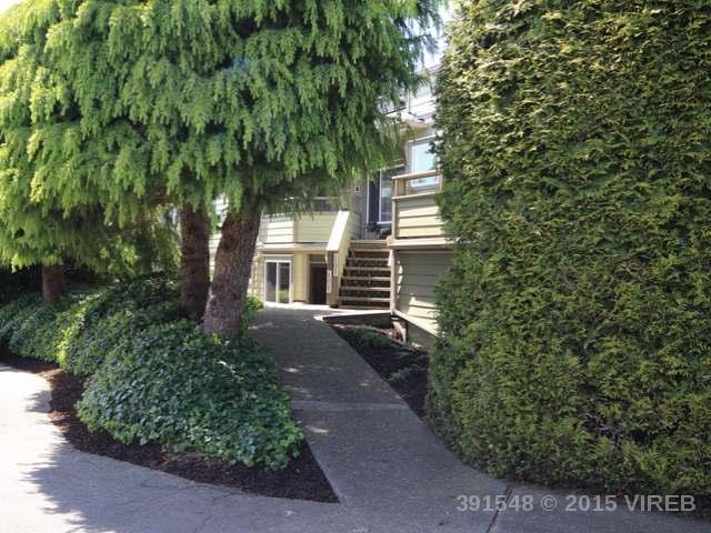 101 2250 MANOR PLACE - CV Comox (Town of) Condo Apartment for sale, 2 Bedrooms (391548) #18