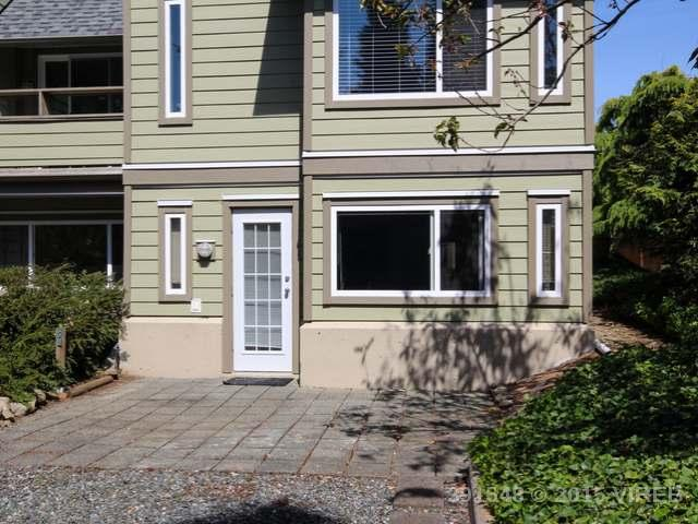 101 2250 MANOR PLACE - CV Comox (Town of) Condo Apartment for sale, 2 Bedrooms (391548) #2