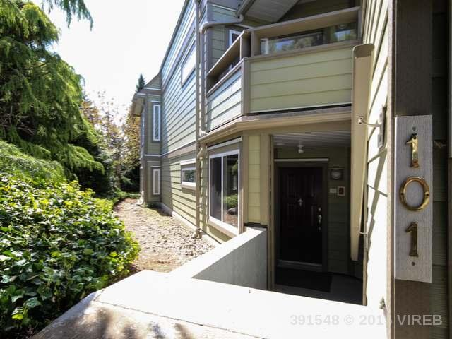 101 2250 MANOR PLACE - CV Comox (Town of) Condo Apartment for sale, 2 Bedrooms (391548) #4