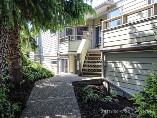 101 2250 MANOR PLACE - CV Comox (Town of) Condo Apartment for sale, 2 Bedrooms (391548) #5