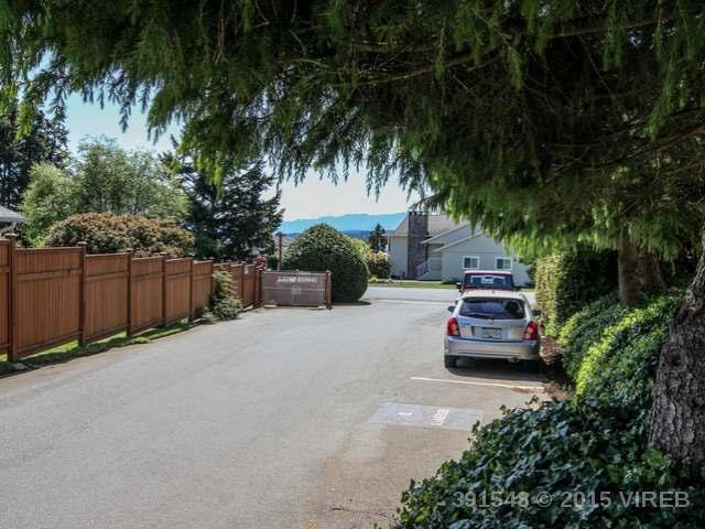 101 2250 MANOR PLACE - CV Comox (Town of) Condo Apartment for sale, 2 Bedrooms (391548) #6