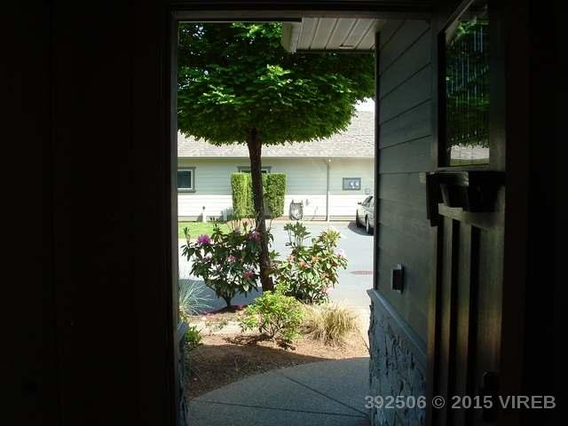 13 48 MCPHEDRAN S ROAD - CR Campbell River Central Condo Apartment for sale, 2 Bedrooms (392506) #10