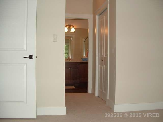 13 48 MCPHEDRAN S ROAD - CR Campbell River Central Condo Apartment for sale, 2 Bedrooms (392506) #13