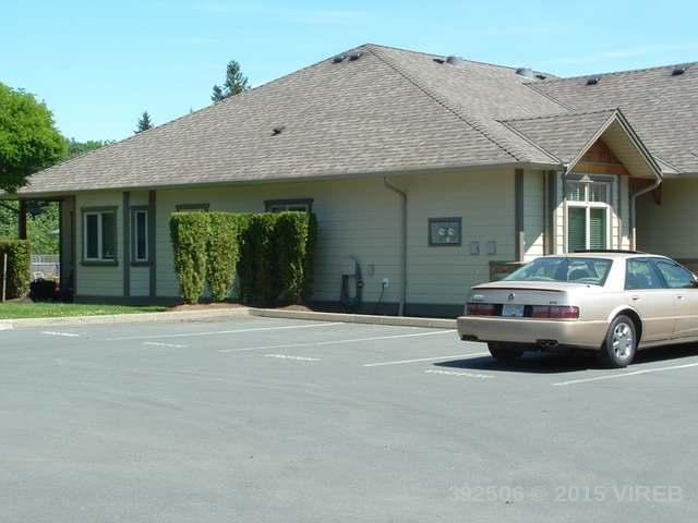 13 48 MCPHEDRAN S ROAD - CR Campbell River Central Condo Apartment for sale, 2 Bedrooms (392506) #4
