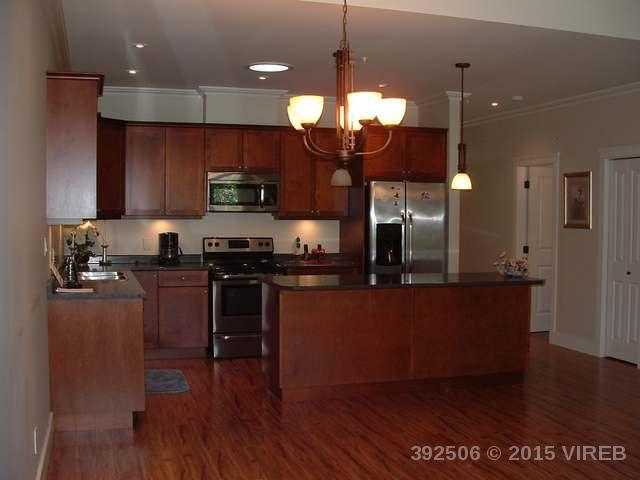 13 48 MCPHEDRAN S ROAD - CR Campbell River Central Condo Apartment for sale, 2 Bedrooms (392506) #5