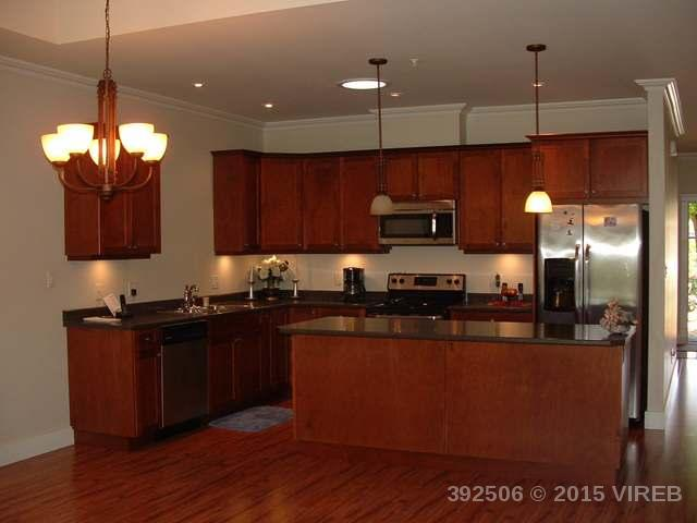 13 48 MCPHEDRAN S ROAD - CR Campbell River Central Condo Apartment for sale, 2 Bedrooms (392506) #6