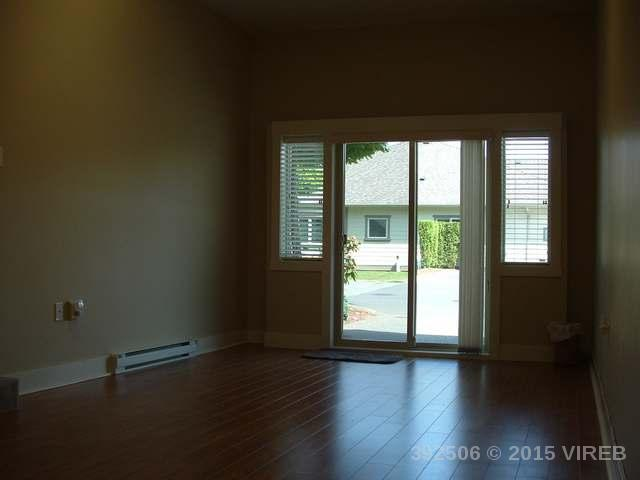 13 48 MCPHEDRAN S ROAD - CR Campbell River Central Condo Apartment for sale, 2 Bedrooms (392506) #9