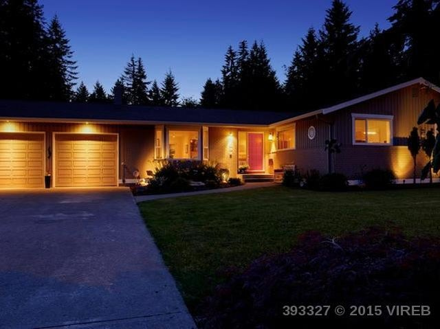 2598 CATHY CRES - CV Courtenay North Single Family Detached for sale, 2 Bedrooms (393327) #18