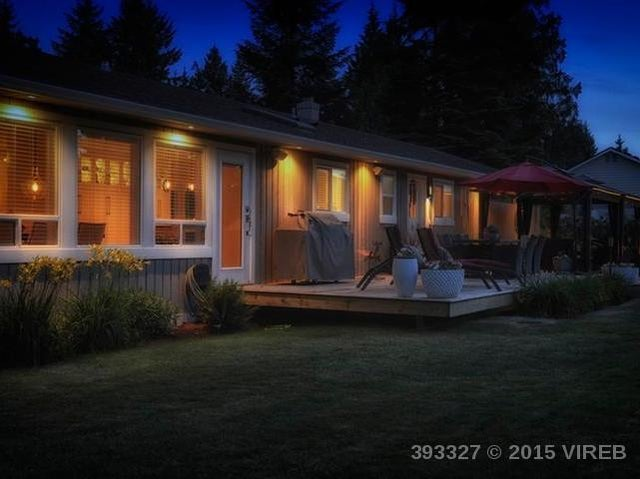 2598 CATHY CRES - CV Courtenay North Single Family Detached for sale, 2 Bedrooms (393327) #19