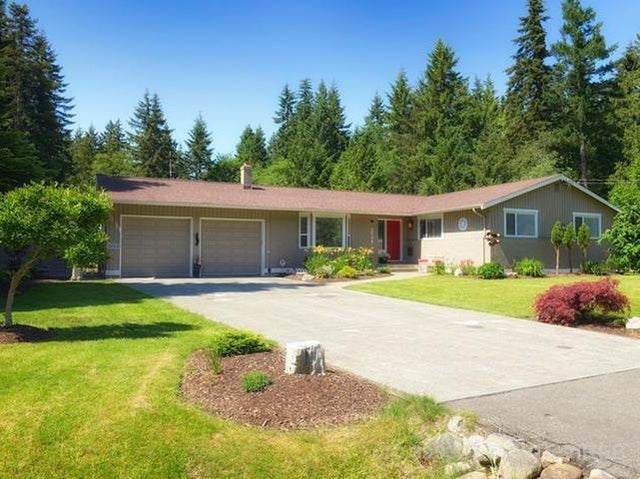 2598 CATHY CRES - CV Courtenay North Single Family Detached for sale, 2 Bedrooms (393327) #1