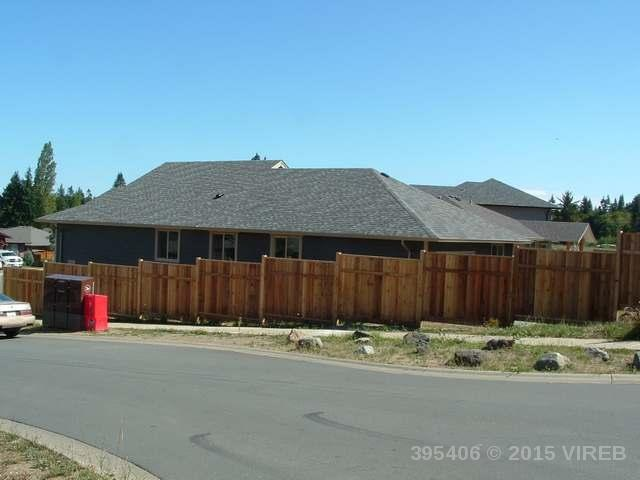 612 EAGLE VIEW PLACE - CR Campbell River West Single Family Detached for sale, 3 Bedrooms (395406) #20