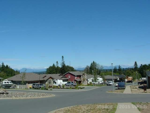 612 EAGLE VIEW PLACE - CR Campbell River West Single Family Detached for sale, 3 Bedrooms (395406) #21