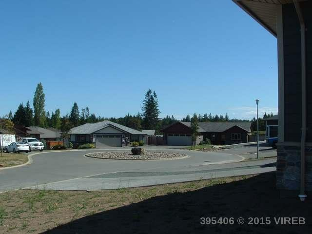 612 EAGLE VIEW PLACE - CR Campbell River West Single Family Detached for sale, 3 Bedrooms (395406) #22