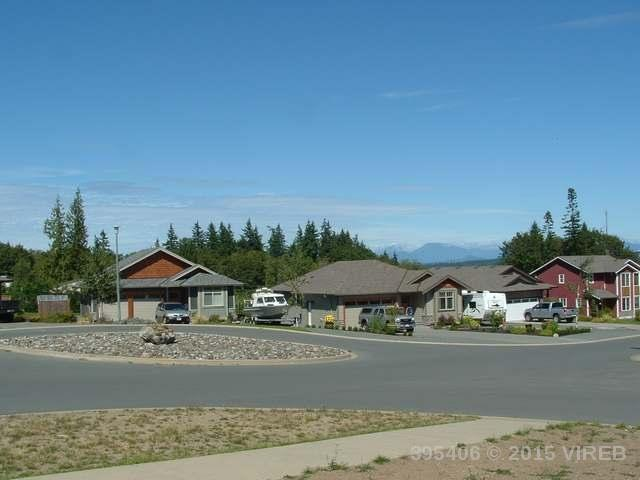612 EAGLE VIEW PLACE - CR Campbell River West Single Family Detached for sale, 3 Bedrooms (395406) #23