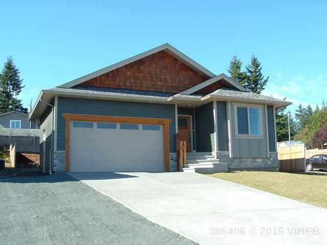 612 EAGLE VIEW PLACE - CR Campbell River West Single Family Detached for sale, 3 Bedrooms (395406) #24