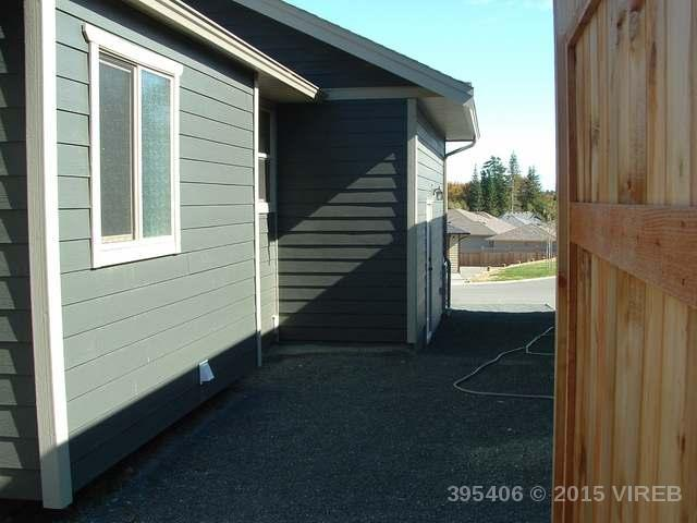 612 EAGLE VIEW PLACE - CR Campbell River West Single Family Detached for sale, 3 Bedrooms (395406) #26