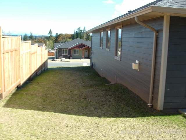 612 EAGLE VIEW PLACE - CR Campbell River West Single Family Detached for sale, 3 Bedrooms (395406) #27