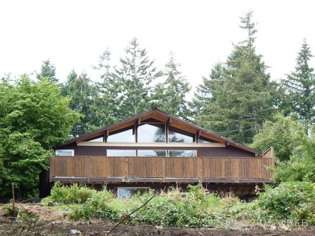 5432 TAPPIN STREET - CV Union Bay/Fanny Bay Single Family Detached for sale, 3 Bedrooms (396260) #10