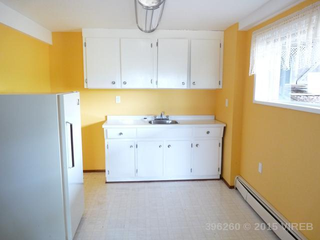 5432 TAPPIN STREET - CV Union Bay/Fanny Bay Single Family Detached for sale, 3 Bedrooms (396260) #11