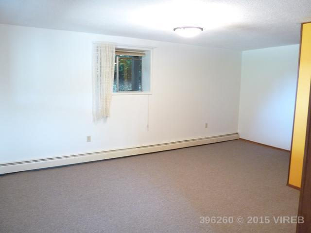 5432 TAPPIN STREET - CV Union Bay/Fanny Bay Single Family Detached for sale, 3 Bedrooms (396260) #12