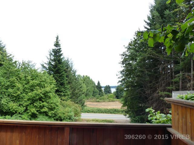 5432 TAPPIN STREET - CV Union Bay/Fanny Bay Single Family Detached for sale, 3 Bedrooms (396260) #14