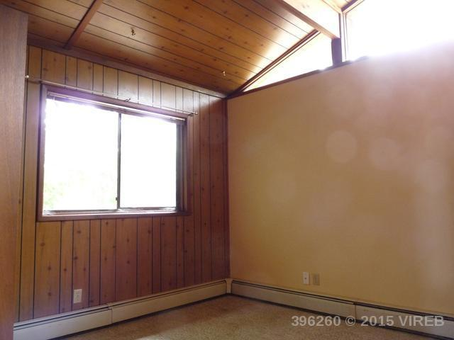 5432 TAPPIN STREET - CV Union Bay/Fanny Bay Single Family Detached for sale, 3 Bedrooms (396260) #7