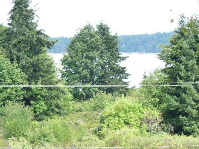 5432 TAPPIN STREET - CV Union Bay/Fanny Bay Single Family Detached for sale, 3 Bedrooms (396260) #9