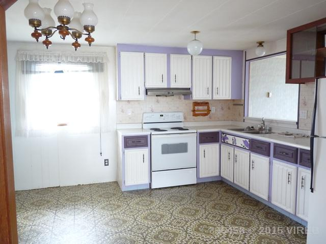 5598 7TH STREET - CV Union Bay/Fanny Bay Single Family Detached for sale, 3 Bedrooms (396458) #10