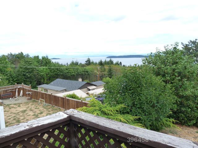 5598 7TH STREET - CV Union Bay/Fanny Bay Single Family Detached for sale, 3 Bedrooms (396458) #12