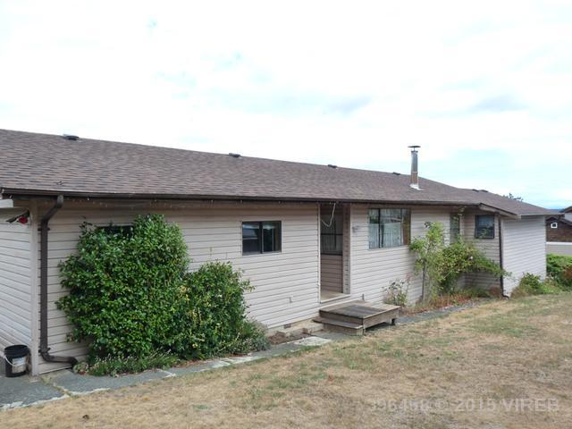 5598 7TH STREET - CV Union Bay/Fanny Bay Single Family Detached for sale, 3 Bedrooms (396458) #1