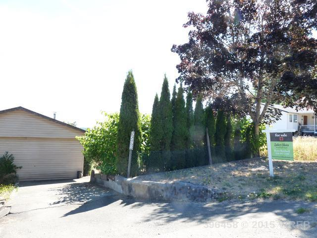 5598 7TH STREET - CV Union Bay/Fanny Bay Single Family Detached for sale, 3 Bedrooms (396458) #2