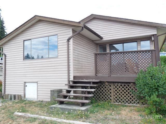 5598 7TH STREET - CV Union Bay/Fanny Bay Single Family Detached for sale, 3 Bedrooms (396458) #3