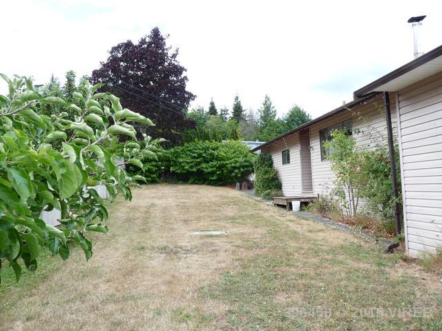 5598 7TH STREET - CV Union Bay/Fanny Bay Single Family Detached for sale, 3 Bedrooms (396458) #4