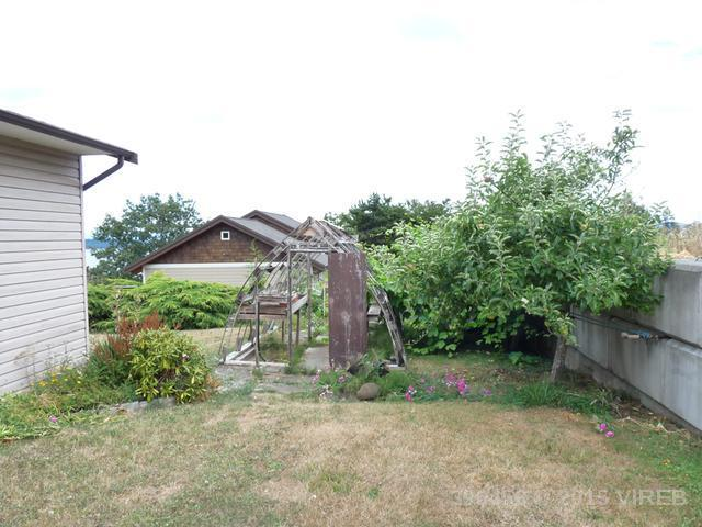 5598 7TH STREET - CV Union Bay/Fanny Bay Single Family Detached for sale, 3 Bedrooms (396458) #6