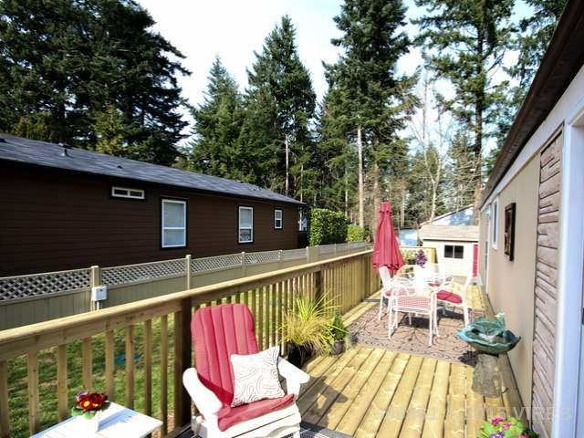 12 1640 ANDERTON ROAD - CV Comox (Town of) Single Family Detached for sale, 2 Bedrooms (396461) #10