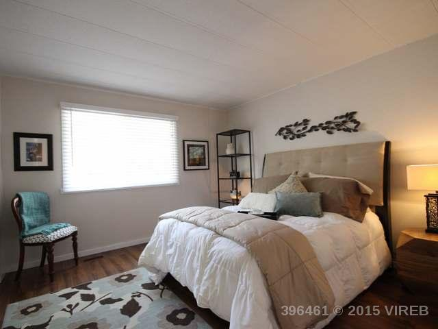 12 1640 ANDERTON ROAD - CV Comox (Town of) Single Family Detached for sale, 2 Bedrooms (396461) #14