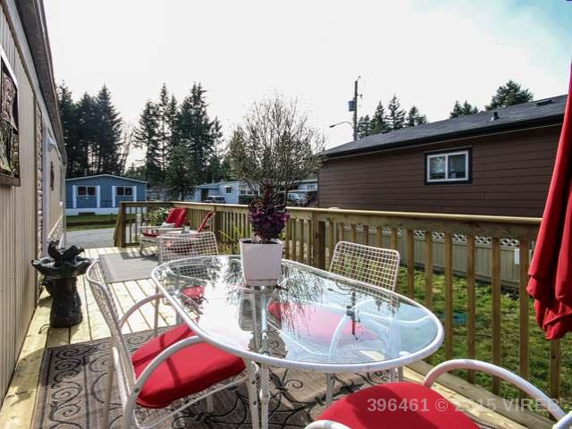 12 1640 ANDERTON ROAD - CV Comox (Town of) Single Family Detached for sale, 2 Bedrooms (396461) #15