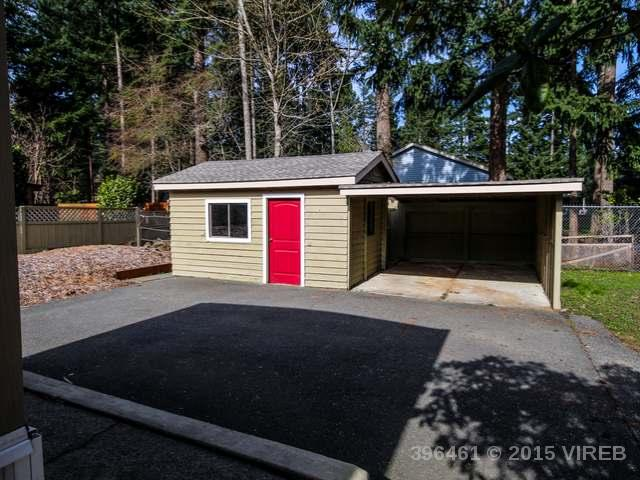 12 1640 ANDERTON ROAD - CV Comox (Town of) Single Family Detached for sale, 2 Bedrooms (396461) #17